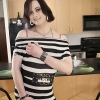 TRANSSEXUAL Tegan is a new girl from Southwestern Ontario.